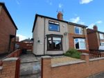 Thumbnail to rent in Leyburn Road, Darlington