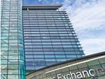 Thumbnail to rent in Princes Exchange, 2 Princes Square, Leeds, West Yorkshire
