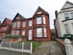 Thumbnail for sale in Park Road East, Birkenhead