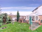 Thumbnail for sale in Freshwater Road, Chatham