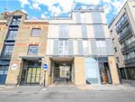 Thumbnail for sale in Unit 10 Bickels Yard, 151-153 Bermondsey Street, London, Greater London