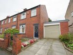 Thumbnail for sale in Catherine Street East, Horwich, Bolton