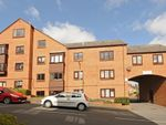 Thumbnail to rent in Britannia Heights, Banbury