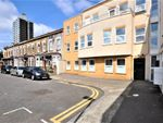 Thumbnail to rent in Maitland Road, London