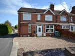 Property history New Park Homes, Woodfield Road, Dursley GL11
