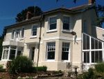 Thumbnail for sale in Grampound, Truro, Cornwall