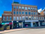 Thumbnail to rent in Essex House, Station Road, Upminster