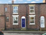 Thumbnail to rent in Langford Street, Macclesfield, Cheshire