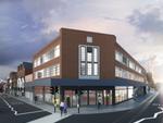 Thumbnail to rent in High Street, Ilkeston