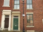 Thumbnail to rent in Stanley Place, Preston, Lancashire