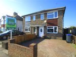 Thumbnail for sale in Hillrise Avenue, North Sompting, West Sussex