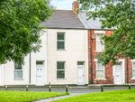 Thumbnail to rent in Gladstone Street, Blyth