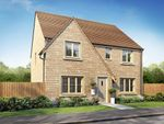 "Thumbnail to rent in ""The Hadleigh"" at Fox Lane, Green Street, Kempsey, Worcester"