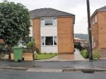 Thumbnail for sale in Patterdale Drive, Huddersfield