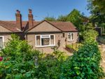 Thumbnail for sale in Dovercourt Lane, Sutton