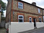 Thumbnail to rent in Gawcott Road, Buckingham