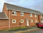 Thumbnail to rent in Maddren Way, Middlesbrough