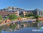 Thumbnail for sale in Landmark, Waterfront West, Brierley Hill