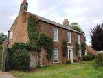 Thumbnail for sale in St. Johns Fen End, Wisbech, Norfolk
