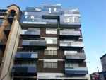 Thumbnail to rent in Whitechapel, Liverpool