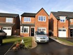 Thumbnail to rent in Holt Close, Middlesbrough