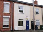 Thumbnail to rent in Curzon Street, Netherfield, Nottingham