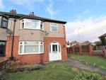 Thumbnail to rent in Maple Avenue, Audenshaw, Manchester