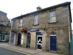 Thumbnail to rent in High Street, Forres
