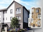 Thumbnail to rent in Glasgow Road, St Ninians, Stirling