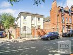 Thumbnail to rent in Church Street, Lenton, Nottingham