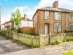 Thumbnail for sale in Newfields Avenue, Leicester