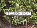 Thumbnail for sale in Gough Road, Fleet