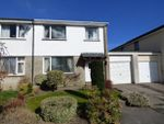 Thumbnail for sale in Mayfield Drive, Kendal, Cumbria