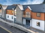 Thumbnail to rent in 18 Viewfield Court, Viewfield Road, Arbroath