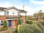 Thumbnail for sale in Byewaters, Watford, Hertfordshire