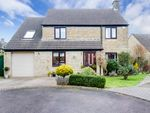 Thumbnail for sale in College View, Cirencester, Gloucestershire