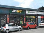 Thumbnail to rent in Townfield Lane, Oxton, Birkenhead