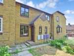 Thumbnail to rent in St. Stephens Square, Tovil, Maidstone