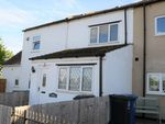 Thumbnail to rent in Torksey Lock, Lincoln