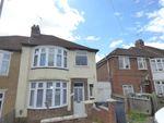 Thumbnail to rent in Milton Road, Luton