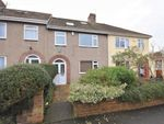 Thumbnail for sale in College Road, Fishponds, Bristol