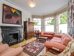 Thumbnail to rent in Exeter Road, Queens Park