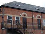 Thumbnail to rent in Carlton, Nottingham