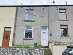 Thumbnail for sale in Gwernllwyn Terrace, Tylorstown, Ferndale, Mid Glamorgan