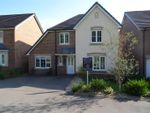 Thumbnail to rent in Cadwal Court, Llantwit Fardre, Pontypridd