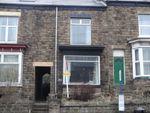 Thumbnail to rent in Berkeley Precinct, Ecclesall Road, Sheffield