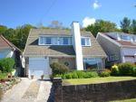 Thumbnail for sale in Maes Rhedyn, Baglan, Port Talbot, Neath Port Talbot.