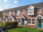 Thumbnail to rent in Whitewell Close, Nantwich