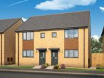 "Thumbnail to rent in ""The Hexham At Yew Gardens"" at Broomhouse Lane, Edlington, Doncaster"