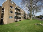Thumbnail to rent in Acre Court, Andover